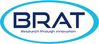 Implant Brat Bone Research Advanced Technology