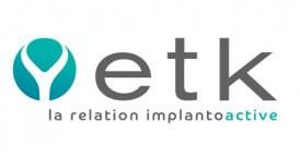 Implant Etk