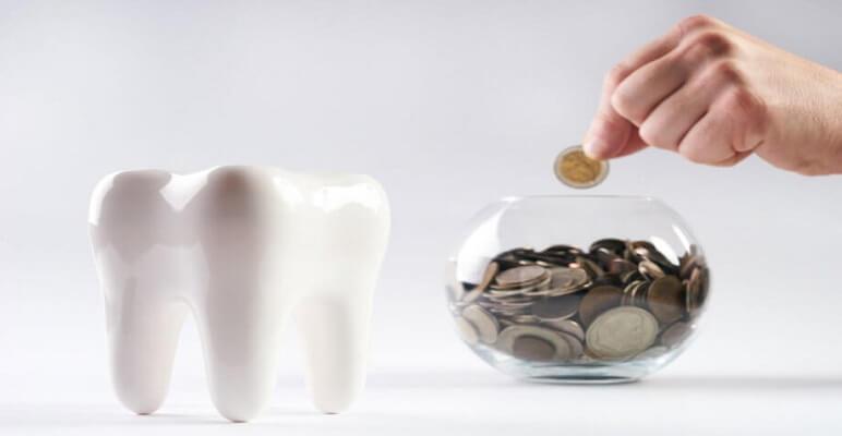 Lấy Tủy Răng Giá Bao Nhiêu Tại Tp.hcm Báo Giá Lấy Tủy Răng