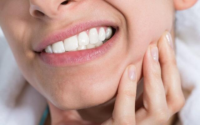 Những Lưu ý Khi điều Trị Lấy Tủy Răng
