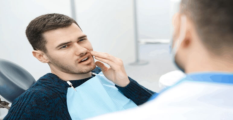 Trồng Răng Implant Thực Hiện Như Thế Nào, Có đau Không