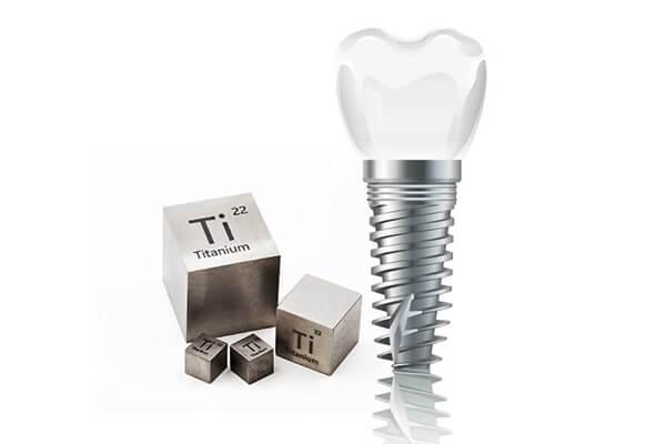 Ưu điểm Nổi Bật Của Implant Osstem