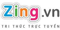 Logo Zing Vn