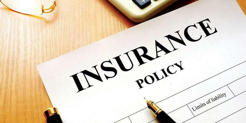 hãy lưu ý những điều khoản trong hợp đồng bảo hiểm