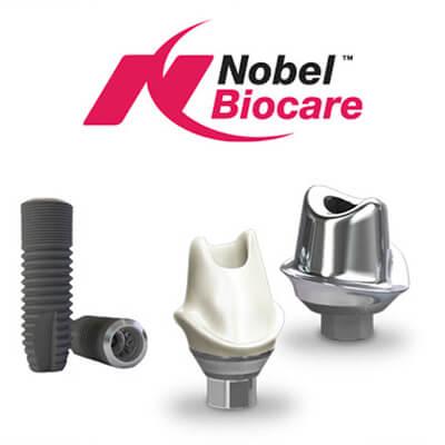 ưu điểm Nổi Bật Của Implant Nobel Active