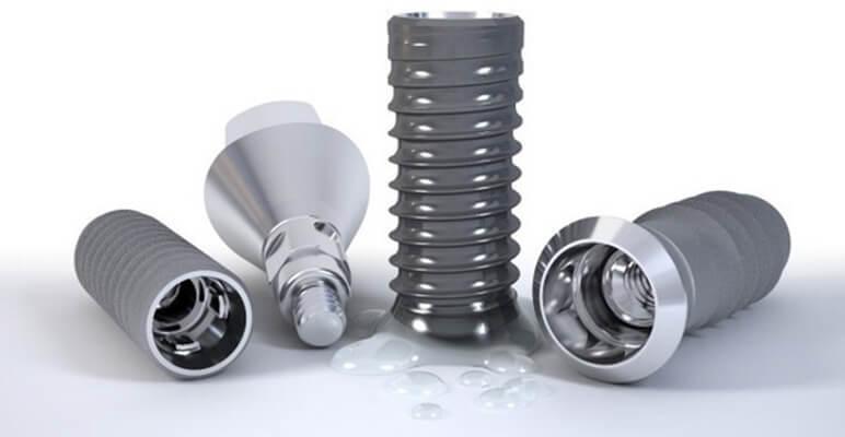 ưu điểm Nổi Bật Của Implant Superline